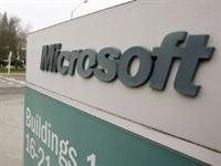 Microsoft tan Geleceğin Bilgisayarı