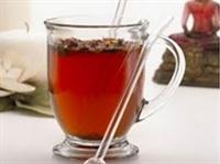Kalp Ve Damar Sağlığı İçin Alıç Çayı İçin !