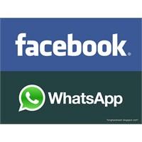 Facebook Bu Deve Kancayı Taktı!
