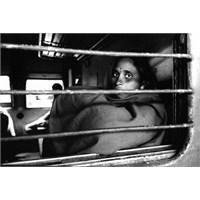 Kadınlar Kompartımanı/ Hindistan