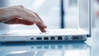 Laptop'unuzun Pil Ömrü Nasıl Uzar?