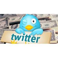 Twitter'dan Dev Reklam Hamlesi !