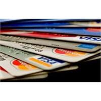 Adım Adım Kredi Kartı Aidatını Geri Alma