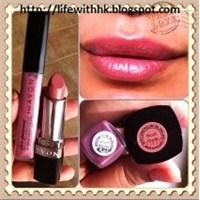 Avon - Lip Combo
