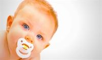 Bebeğinizle Gerçek Kelimeler Kullanarak Konuşun!
