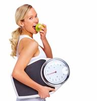 Bir Haftada 3 Kilo Verin!