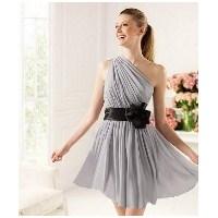 Abiye Elbise Modelleri – Kısa Abiye Elbiseler