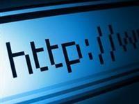İnternet Hızınızı Artıran Program Speed Guide Tcp