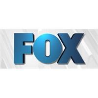 Fox'tan 3 Diziye Yeni Sezon Onayı