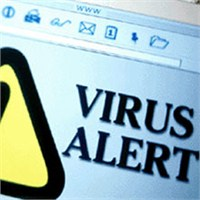 İntihar Eden Bilgisayar Virüsü; Flame