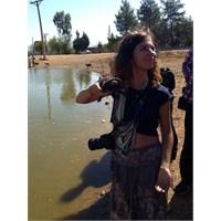 Bumerang İle Bodrum Safari