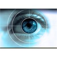 Görsel İçerikle Pazarlama