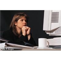 Microsoft Office'e Yeni Bir Üye Mi Katılıyor?