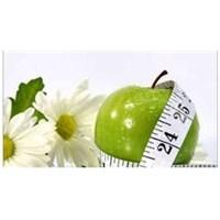 Apovian Diyeti İle Haftada 4 Kilo Verin
