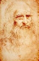 Avrupa Birliği Leonardo Da Vinci Programları Tanıt