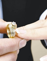 Evlenmeden Önce Yapılamsı Gerekenler