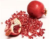 Antioksidan Deposu: Nar