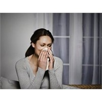 Nezle Ve Grip Aynı Hastalık Mıdır?