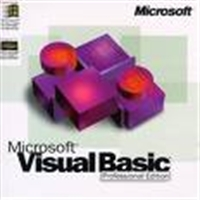 Visual Basic Hata Mesajları Ve Anlamları