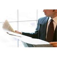 2012 Avukatlık Ücret Tarifesi