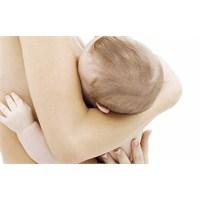 Anne Sütünü Olumsuz Etkileyen Faktörler