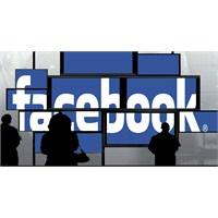 Facebook'tan Yeni Skandal!