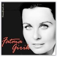 Türk Sinemasının Erkek Fatosu - Fatma Girik