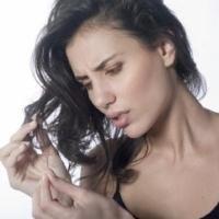 Saçınızın Nem İhtiyacını Nasıl Karşılarsınız?