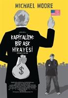 Bir Belgesel: Kapitalizm: Bir Aşk Hikayesi