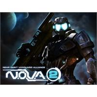 Nova 2 - Ön İzleme Video