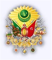 Osmanlı   padişah Kızları   – Sultanlar Ve Beşikal