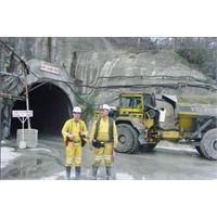 Maden Mühendislerinin İşsizlik Sorunu Çözülmelidir