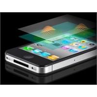 İphone 4s Kampanyaları, Fiyatları Ve Özellikleri
