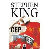 Cep - Stephen King (Okur Testi)