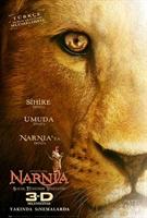 Narnia Günlükleri nin Yeni Serisi 10 Aralık ta!
