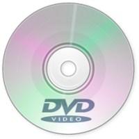 Dvd Formatının Sonunu Kim Getirdi? [İnfografik]