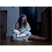 Yaygın Sorun: Uyku Bozuklukları