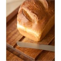 Ekmek Makinesi Maceram