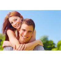 İlişkiyi Neşelendirmenin 5 Yolu