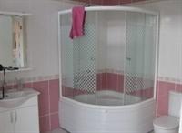 Banyolarınız İçin Muhteşem Önerilerimiz