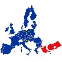 Avrupa'nın En Büyük Şeysi