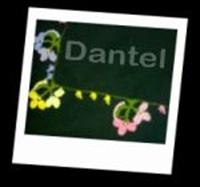 Dantel Modelleri - Elişi Örnekleri