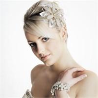 2012 Gelin Saçlarında Top 8!