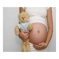 Hamile Kalmak Ve Yumurtlama Günü Nasıl Anlaşılır