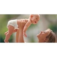 Bebeğiniz Konuşmaya Başlarken