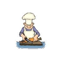 Teknede Seyir Halinde Yapılabilecek Yemekler