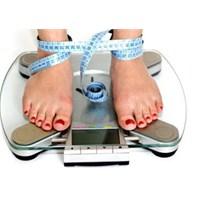 Metabolizmayı Çalıştırman İçin