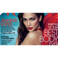 Jennifer Lopez Alev Alev
