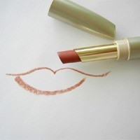 Kozmetik Ürünler Nasıl Saklanır...