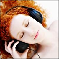 Müziklerinizi Her Yerden Dinleyin